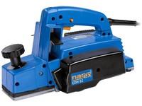 EDH 82 Hoblík 900 W 82 mm / 0-3 mm