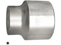 1'' Hlavice 60 mm
