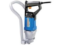 EGM 10-E3 Míchadlo 950 W HS2 120x600-M14