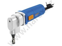 ENP 20 E Prostřihovač 520 W 2,0 mm