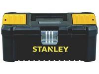 """12,5"""" box s kovovou přezkou, vnitřní organizér, uzamykatelný, 32x18,8x13,2cm - akce Q4-2017"""