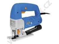 EPL 10-5 BE Listová pila 550 W 100 mm