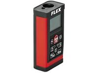 ADM 60 Laserový dálkoměr FLEX