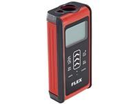 ADM 60-T Laserový dálkoměr FLEX
