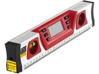 ADL 30 Digitální vodováha 30cm FLEX