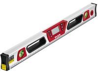 ADL 60 Digitální vodováha 60cm FLEX