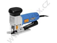 EPL 10-5 E (SYS) Listová pila 550 W 100 mm
