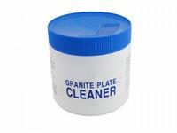 Čistící gel na granitové desky 500g KMITEX